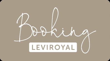 LeviRoyal logo